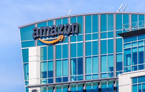 Amazon drops plans for HQ2 in NYC