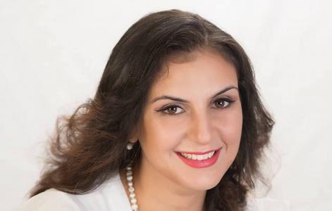 Agent Snapshot: Azalia Mathis, Realtor, Energy Realty