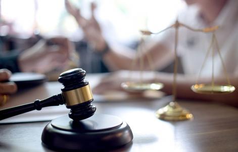 Civil rights group sues to halt CDC eviction moratorium