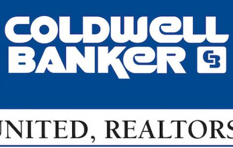 Coldwell Banker United, Realtors acquires Mariner Realty