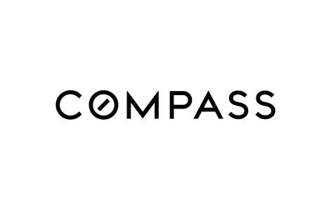 With new funding round, Compass may soon go public