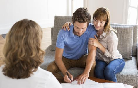 More Americans are shying away from homeownership, survey finds