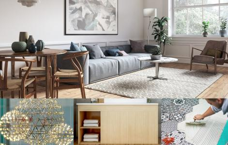 8 design trends buyers will be looking for in 2020