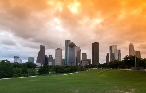 New report reveals coronavirus impact on Houston market