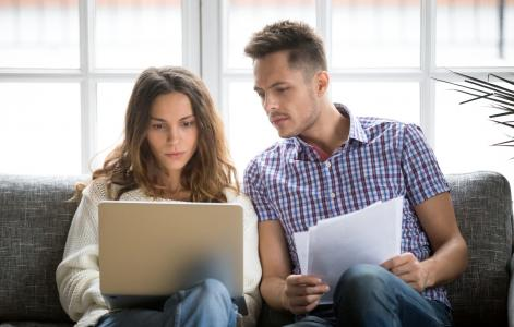 Why millennials need real estate agents