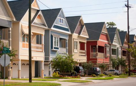 NAR: Housing affordability remains elusive nationwide