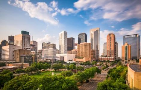 This Week in Houston Real Estate: Houston ranks as one of the best cities for job seekers