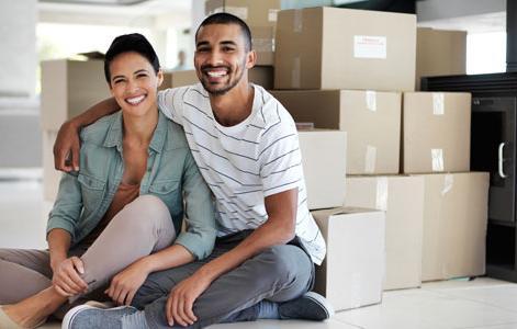 Hispanic homeownership continues five-year growth streak in 2017