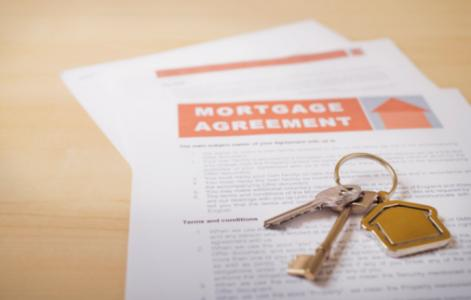 5 Things You May Not Have Known About the Mortgage Market