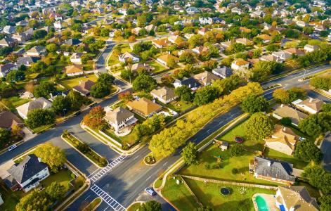 Good news for Houston home sellers amid inventory slump