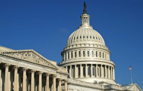 TILA-RESPA: New Bills Aim to Address Concerns