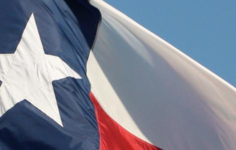 Texas home sales mark all-time high despite Hurricane Harvey