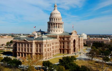New bill would require broader home sale price disclosures in Texas