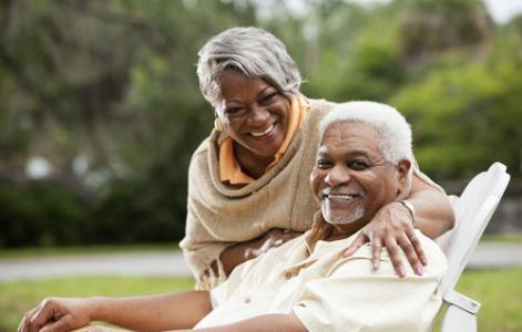 7 Baby Boomer housing needs you should know
