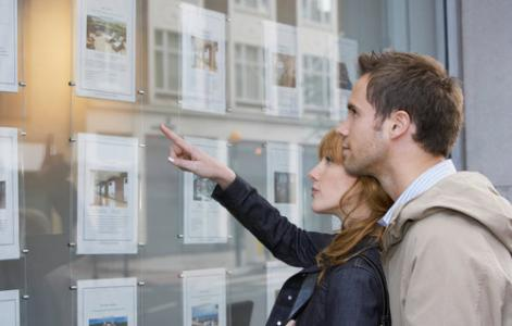 NAR: Home sales expected to increase in 2018 despite housing shortage