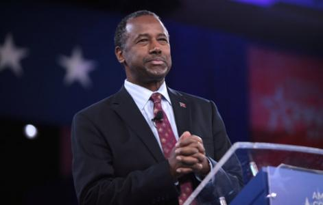 HUD looks for public comments on possible fair housing rule changes