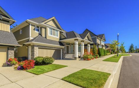 5 ways housing has transformed over the last 35 years
