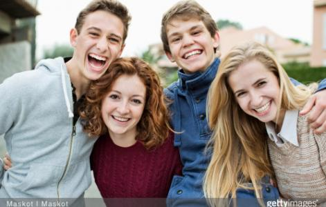 5 Fascinating Findings on How Generation Z Perceives Homeownership