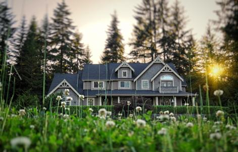 Pending home sales continue to fall