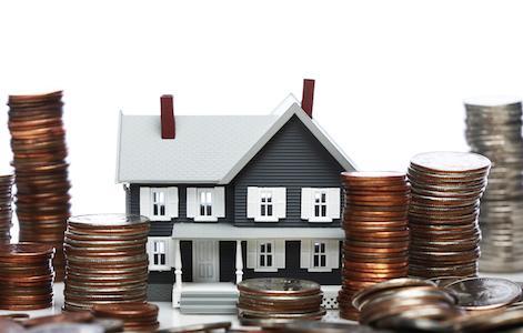 CoreLogic: HoustonHome Price Appreciation Speeds Passed Nation's
