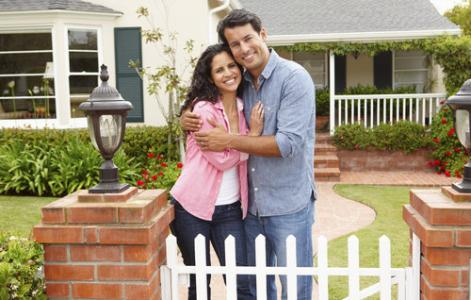The Top 10 Reasons Consumers Bought Homes in 2015