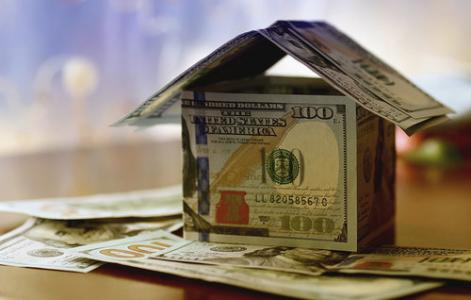 FHA to stop insuring mortgages with PACE loans