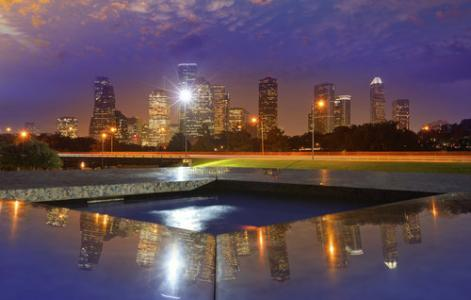 Houston's Housing Market Bounces Back in January