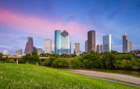 This Week in Houston Real Estate: A gentrifying city, Texas growth and more