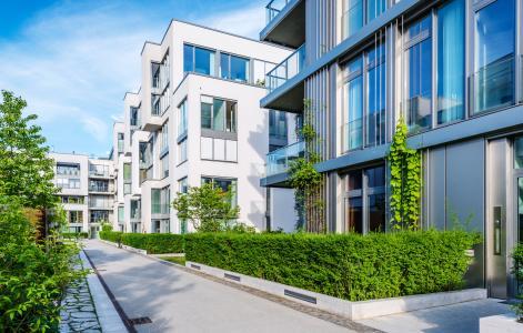 Single-family rental investors should look in this Houston ZIP code