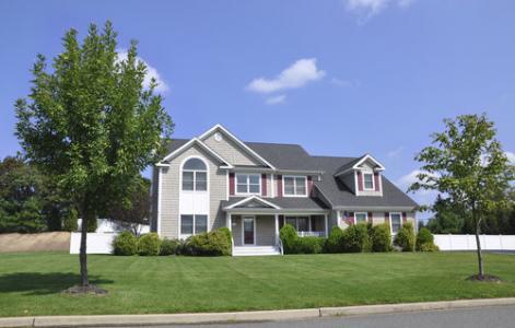 Redfin: Housing demand slid in October
