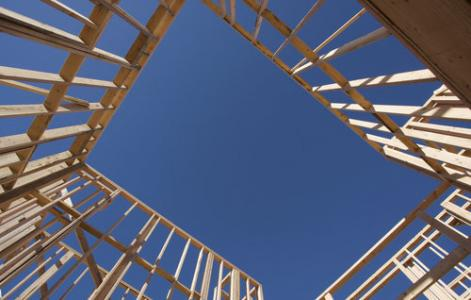 4 Important Considerations Behind the 'Bad' New Home Sales Numbers