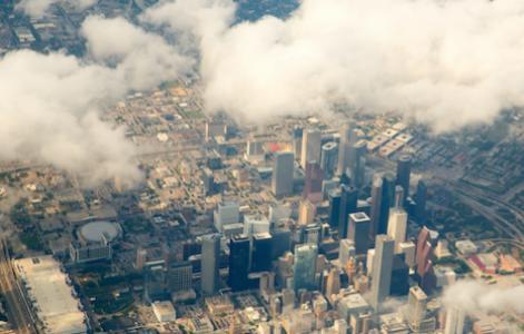 Study: Houston among top buyers' market in the U.S.