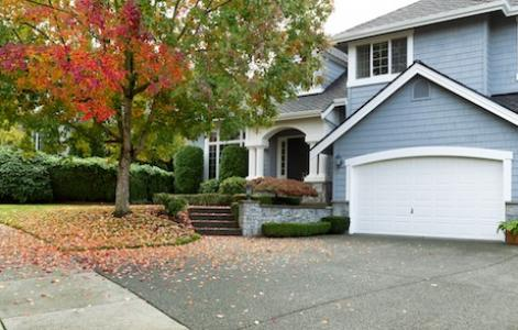 Home prices continue to rise while existing home sales slow, inventory tightens