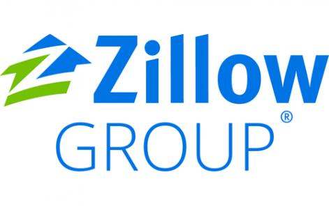 Zillow home value estimate adds new AI capabilities