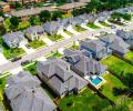 Best year for new-home sales since before the recession, says NAHB