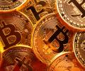Redfin: The average American home costs 18 bitcoins