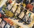 Case-Shiller reports home prices up nationwide in September