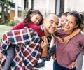 Agents support the rise of Hispanic homeowners