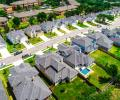 Pending home sales make record comeback in May