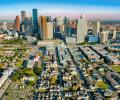A powerful close to a record-breaking year in Houston real estate
