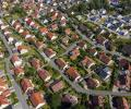 A quarter of Realtors have sold homes sight unseen