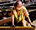 The 4 Jobs that Builders Desperately Need Workers For