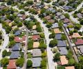NAR seeks HUD approval on affordable housing policy proposals