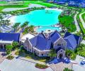 Houston developer Land Tejas to open Crystal Lagoon in Sierra Vista