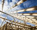 Price cuts improve affordability for new construction buyers