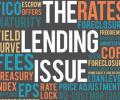 FHA Changes, Jumbo Loans and Credit Crunches: A Lending Update