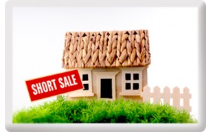 fhfa-short-sale-guidelines-fannie-mae-freddie-mac-distressed-sales-shadow-housing-inventory-reo-demarco
