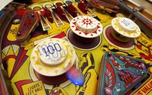 http://houstonagentmagazine.com/wp-content/uploads/2012/06/pinball-300x187.jpg