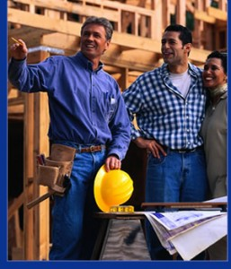 nahb-housing-market-index-builder-confidence-homebuilders