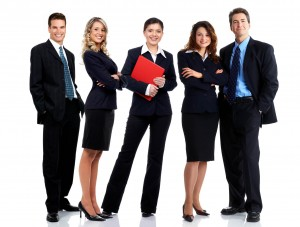 3 ways to project a professional appearance in real estate